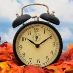 09 Service Times