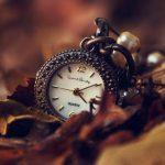 11-service-times