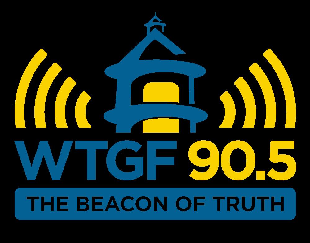 WTGFBeacon