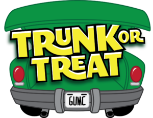 trunk-or-treat-1