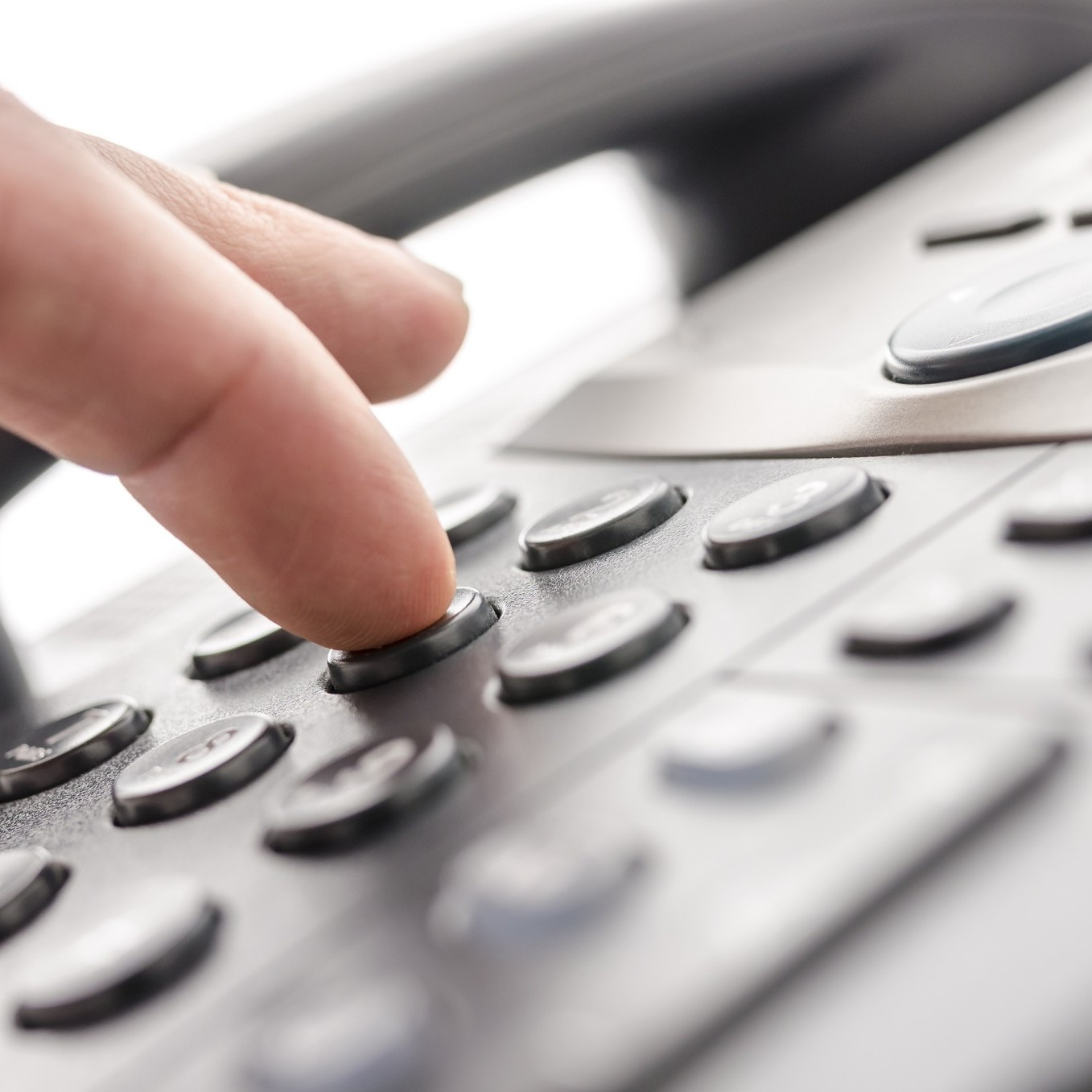 bigstock-Telephone-Keypad-Detail-42897307