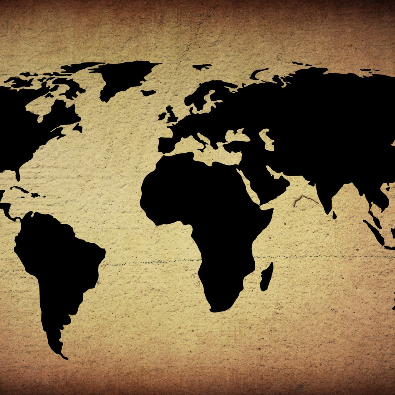 bigstock-world-map-vintage-artwork--pe-51169192